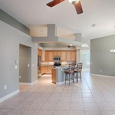 Rent this 4 bed house on Jason Dwelley Parkway in Apopka, FL 32712