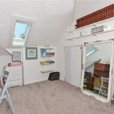 Rent this 2 bed house on 28 Pine Street in North Kingstown, RI 02852