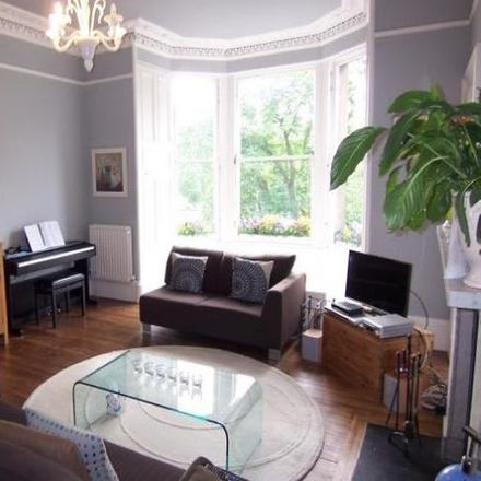 Rent this 3 bed apartment on 25 Gillespie Crescent in City of Edinburgh EH10 4HT, United Kingdom