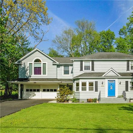 Rent this 5 bed house on 18 North Greenbush Road in Central Nyack, NY 10994