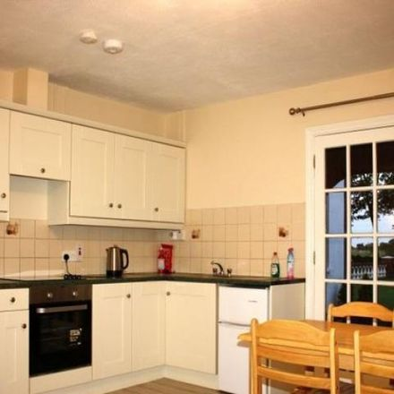 Rent this 2 bed apartment on L7166 in Craughwell Electoral Division, County Galway