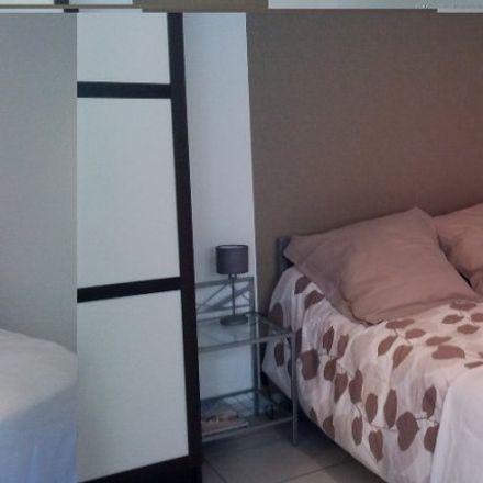 Rent this 0 bed room on Tassin-la-Demi-Lune in AUVERGNE-RHÔNE-ALPES, FR