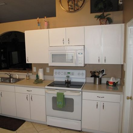 Rent this 4 bed apartment on 84 Ryder Drive in Palm Coast, FL 32164
