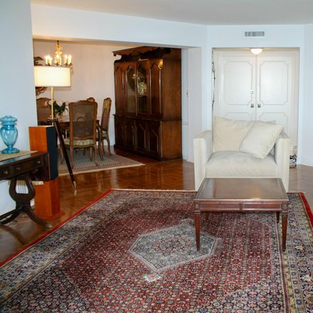 Rent this 2 bed apartment on 500 South Ocean Boulevard in Boca Raton, FL 33432