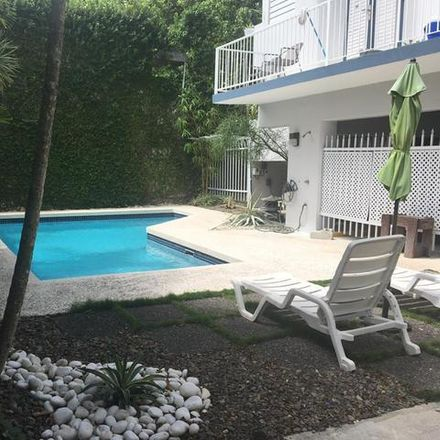 Rent this 2 bed condo on PR 00915