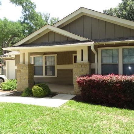 Rent this 2 bed house on 13604 Caldwell Drive in Austin, TX 78750