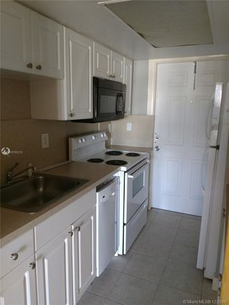 Rent this 2 bed apartment on 1500 Crescent Circle in Lake Park, FL 33403