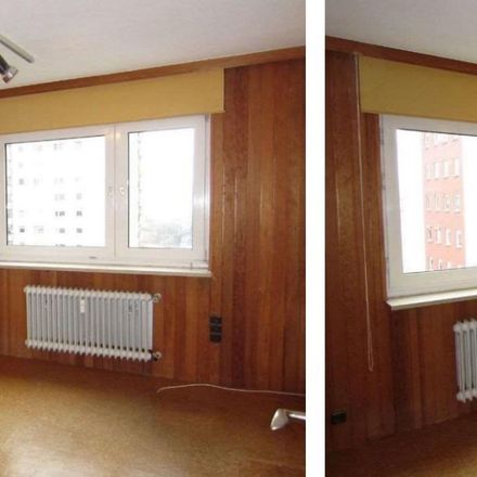 Rent this 5 bed apartment on Taunusstraße 8 in 64625 Bensheim, Germany