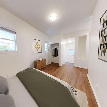 Rent this 1 bed room on 297 Columbia Place in Los Angeles, CA 90026