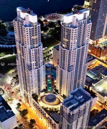 Rent this 2 bed house on T-Mobile in 244 Biscayne Boulevard, Miami