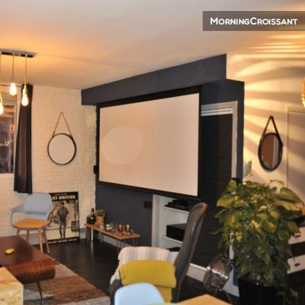Rent this 1 bed apartment on 25 Avenue Émile Dewoitine in 31200 Toulouse, France