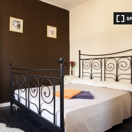 Rent this 2 bed apartment on Carrer de l'Atlàntida in 08 Barcelona, Spain