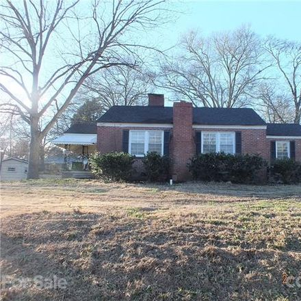 Rent this 3 bed house on Winthrop Avenue in Lancaster County, SC 29720