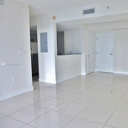 Rent this 2 bed condo on 1861 Northwest South River Drive in Miami, FL 33125