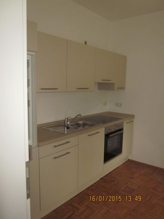 Rent this 1 bed apartment on Wittekindstraße 12a in 06114 Halle (Saale), Germany