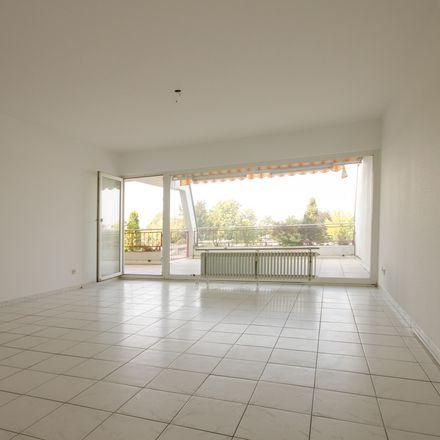 Rent this 3 bed apartment on 53844 Troisdorf