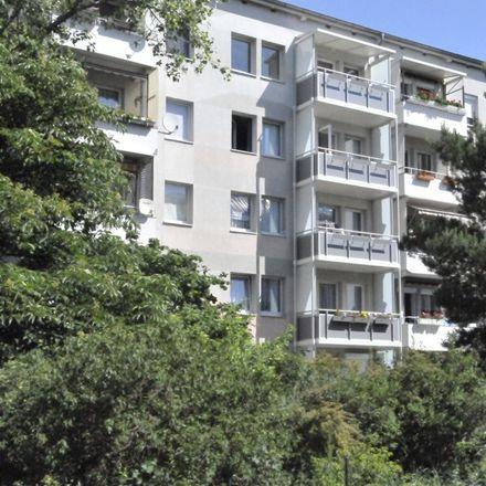 Rent this 3 bed apartment on Bismarckstraße 17 in 04249 Leipzig, Germany
