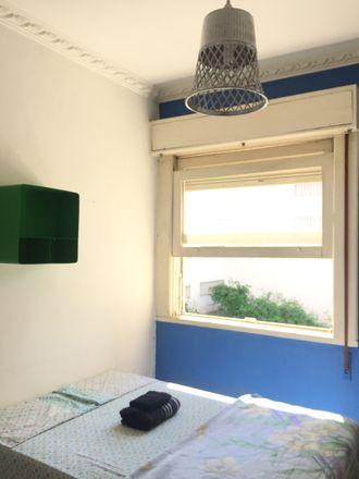Rent this 3 bed room on 9 de Julho in São Paulo - SP, Brasil