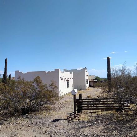 Rent this 3 bed house on 5121 East 18th Avenue in Apache Junction, AZ 85119