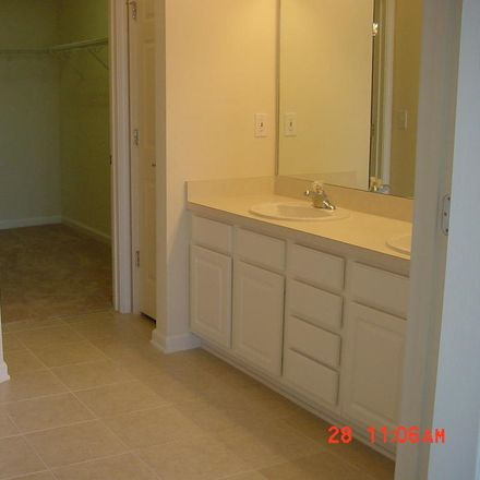 Rent this 3 bed condo on 13364 Beach Boulevard in Jacksonville, FL 32224