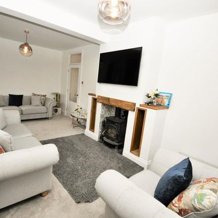 Rent this 5 bed house on Barkworth Close in Anlaby HU10 7HL, United Kingdom
