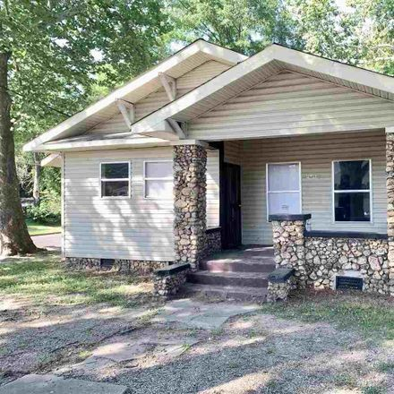 Rent this 3 bed house on 4701 Terrace S in Birmingham, AL 35208