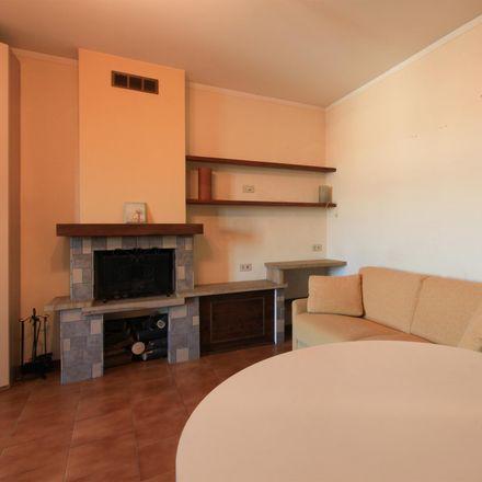 Rent this 0 bed apartment on Navigli in Ripa di Porta Ticinese, 20143 Milan Milan