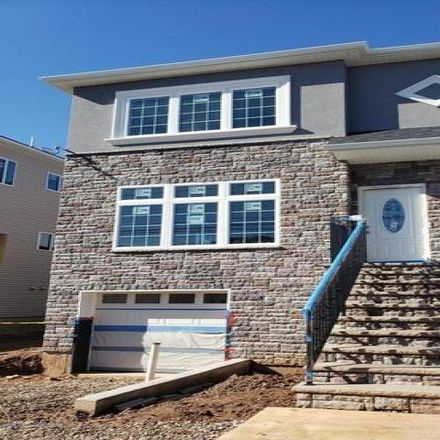 Rent this 6 bed house on 440 Eltingville Boulevard in New York, NY 10312