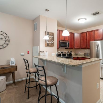 Rent this 1 bed apartment on 350 West Elm Street in Conshohocken, PA 19428
