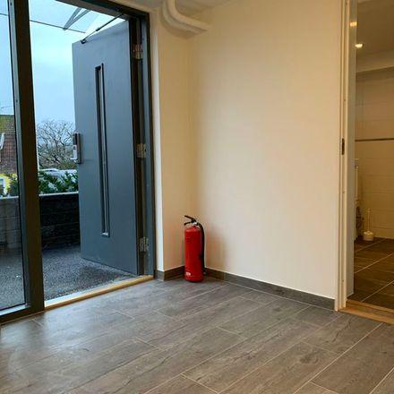 Rent this 2 bed apartment on Trädgårdsgatan in 431 35 Mölndal, Sweden