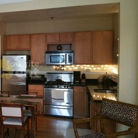 Rent this 1 bed apartment on 1155 Leavenworth Street in San Francisco, CA 94109