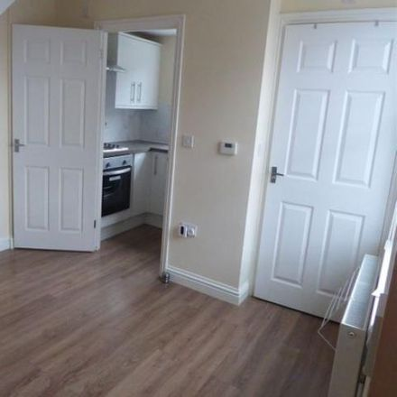 Rent this 1 bed house on Regent Street in Dunstable LU6 1HR, United Kingdom