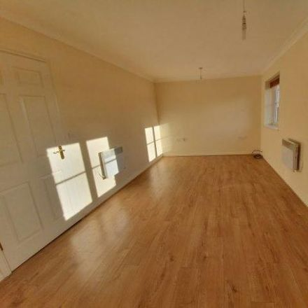 Rent this 2 bed apartment on Kings Prospect in Ashford TN24 0GX, United Kingdom