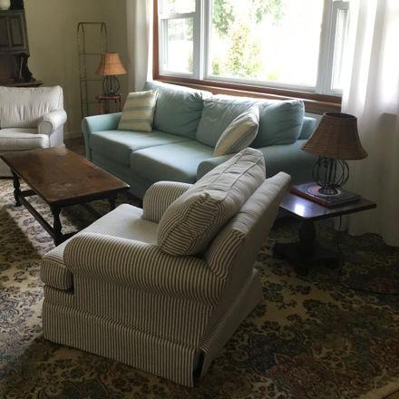 Rent this 4 bed house on 410 Trenton Boulevard in Sea Girt, NJ 08750