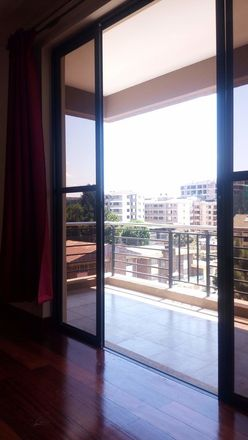 Rent this 4 bed apartment on 2nd Parklands Avenue in Nairobi, Kenya