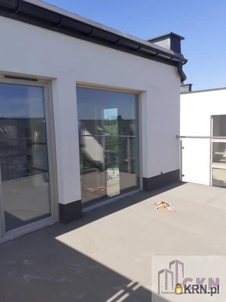 Rent this 5 bed apartment on Kaczorówka 19 in 31-334 Krakow, Poland