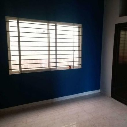 Rent this 1 bed apartment on A B Road in Vaishali Nagar, Indore - 452001