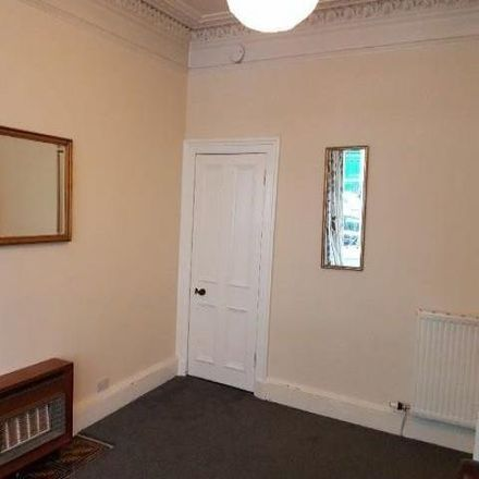 Rent this 1 bed apartment on 10 Montpelier in City of Edinburgh EH10 4LZ, United Kingdom
