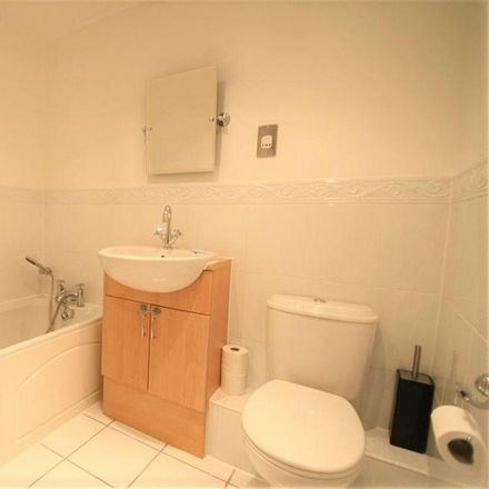Rent this 3 bed apartment on St Mary's Fields in Colchester CO3 3BP, United Kingdom