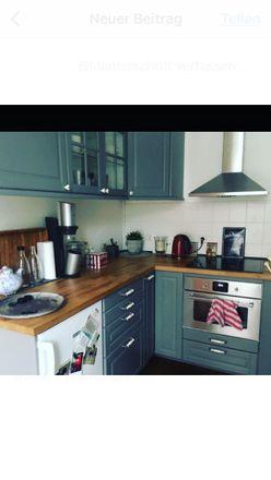 Rent this 2 bed apartment on Wieckstraße 27 in 22527 Hamburg, Germany