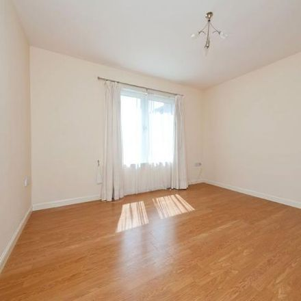 Rent this 2 bed apartment on Mineralwell View in Even Numbers Mineralwell View, Stonehaven AB39 3LA