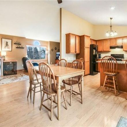 Rent this 4 bed house on 787 Windsor Forest Drive in Altoona, WI 54720