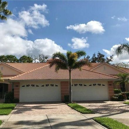 Rent this 2 bed condo on 2160 Lynx Run in North Port, FL 34288