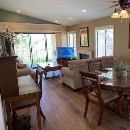 Rent this 3 bed condo on 55285 Tanglewood in La Quinta, CA
