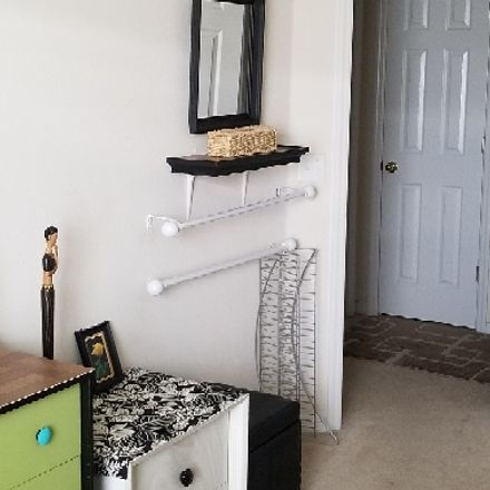 Rent this 1 bed room on 9842 Tivoli Villa Drive in Orlando, FL 32829