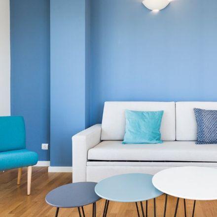 Rent this 3 bed apartment on carrer de Clara Campoamor in 2, 08930 Sant Adrià de Besòs