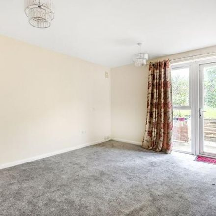 Rent this 1 bed apartment on Lupton Close in London SE12 0DR, United Kingdom