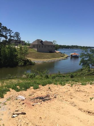Rent this 0 bed apartment on Shoreline Dr in Macon, GA