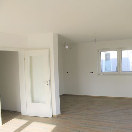 Rent this 4 bed apartment on Lower Saxony