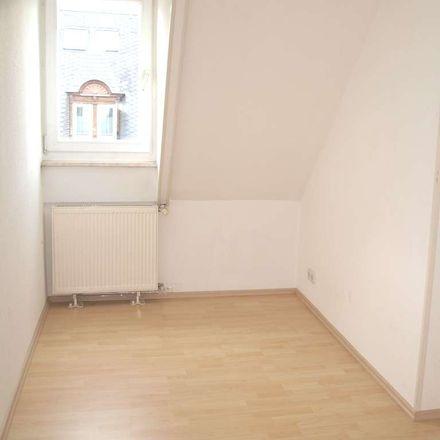 Rent this 3 bed loft on Wiesbaden in Westend / Bleichstraße, HESSE